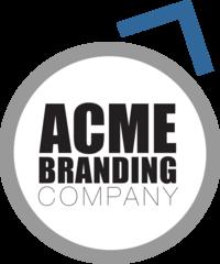 Acme Branding Company