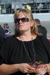 raceday24girl