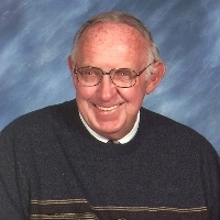 Tom Davidson