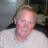 Jeff Brehmer