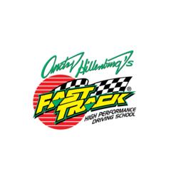 Fast Track High Performance Driving School, Inc.