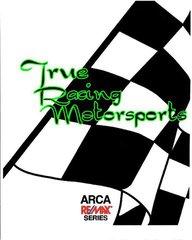 TRUE RACING  MOTORSPORTS