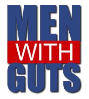MenWithGuts