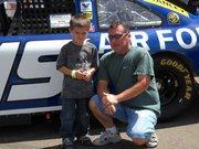 Jett Motorsports