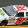 Tony Marks Racing