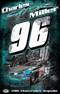 Gator Racing #29/#96