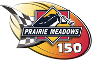 prairiemeadows150at180pix.jpg
