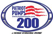 patriotpumps200logomis2013.jpg