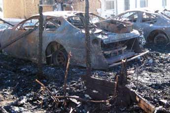 bashamcarsfire.jpg