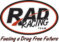 rad-racing-team-logo-outlin.jpg