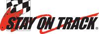 stay-on-track-logo-outlines.jpg