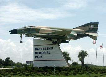 m1g_battleship_park.jpg