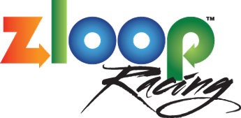 ZLOOP™ Racing Providing eWaste Recycling Education On and Off America's Race Tracks in 2013