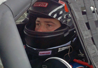 Homework assignments in for 15-year-old Kyle Weatherman; set for ARCA debut at Salem