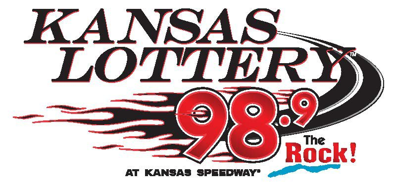 Townley turns quickest lap; Kimmel clinches