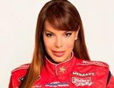 Duno elected to the Fédération Internationale de l'Automobile's Women & Motor Sport Commission