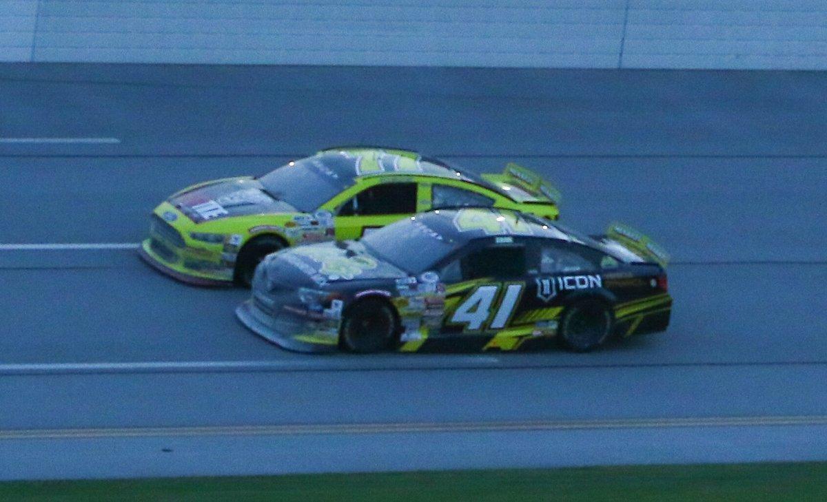 Joe Graf, Jr. Reflects on Rookie Season in ARCA Racing Series