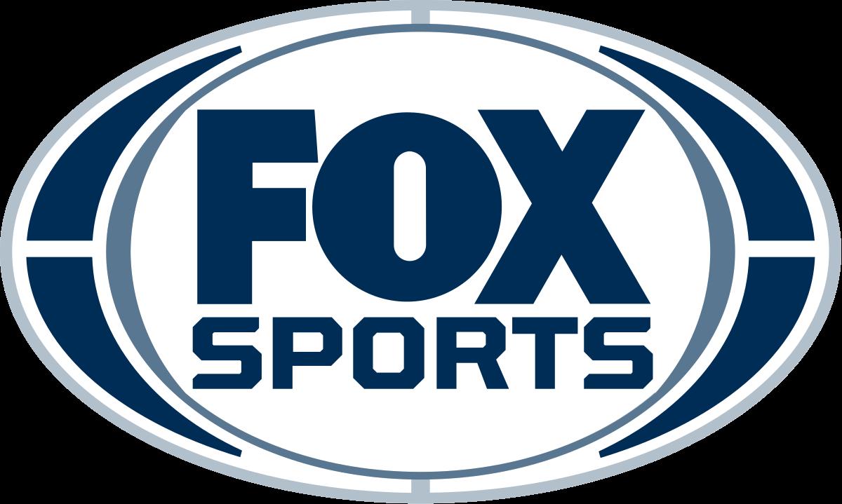 Fox Sports Announces 2019 ARCA Broadcast Dates - ARCA Racing