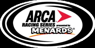 ARCA Announces Broadcast Dates for 2019
