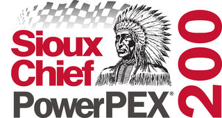 Sioux Chief PowerPEX 200 presented by Jive Fantasy League