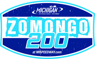 Michigan ARCA 200 Fantasy League