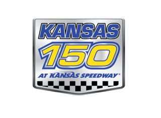 Kansas ARCA 150 Fantasy League