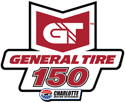 General Tire 150