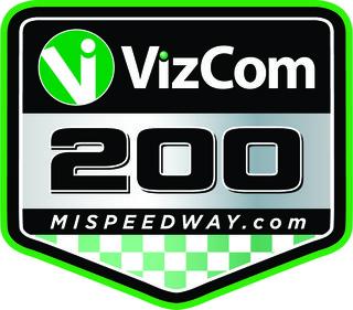 VizCom 200