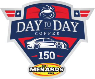 Day to Day Coffee 150