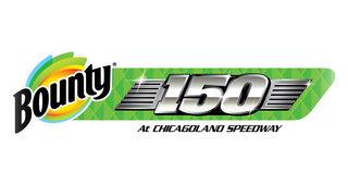 Bounty 150