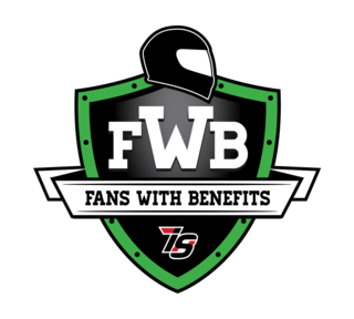 Fans With Benefits 150