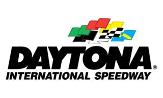 Daytona Pre-Season Testing
