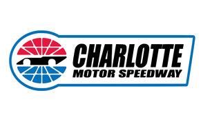 Charlotte Open Test