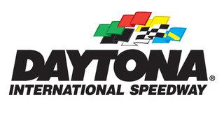 Daytona Test