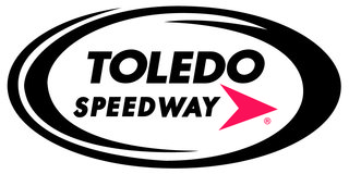 Menards 200 presented by Federated Car Care Fantasy League