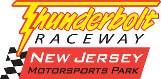 Image result for njmp logo