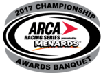 ARCA Banquet Tickets