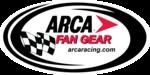 ARCA Fan Gear