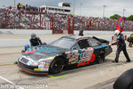 20140706 Arcawinchester762014 346