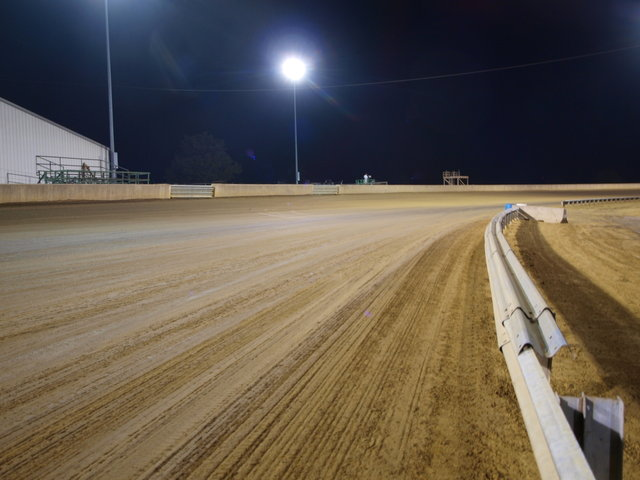Photo Albums - ARCA Racing