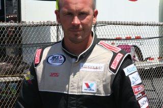 Nick Higdon