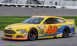 #48 ford