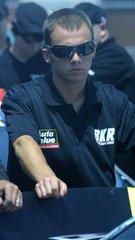Chad Finley