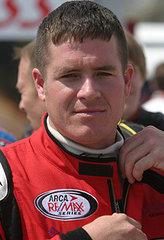 Matt Merrell