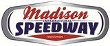 Madison Int'l Speedway