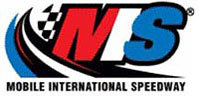Mobile Int'l Speedway