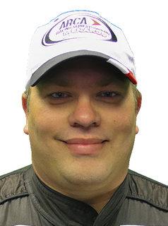 Brian Keselowski