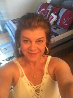 Dorie Fallon