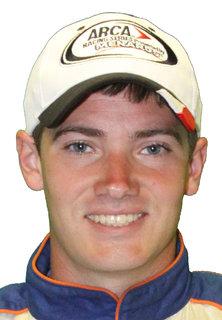Chris Bailey Jr.