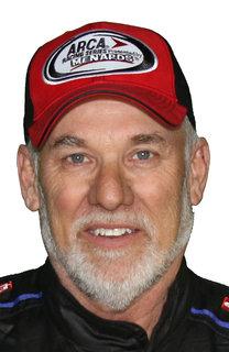 Rick Clifton